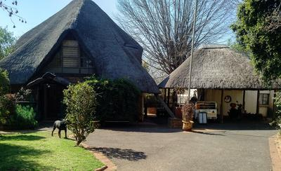 Property For Sale in Randpark Ridge, Randburg