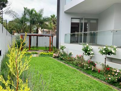 Property For Sale in Hyde Park, Sandton