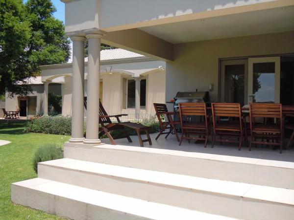 Property For Sale in Randpark, Randburg