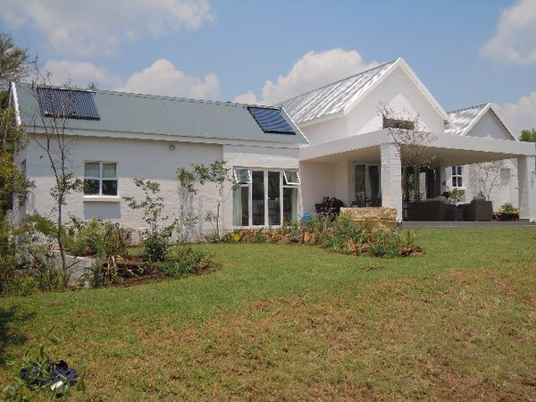 Property For Sale in Beverley, Sandton