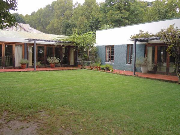 Property For Sale in Forest Town, Johannesburg