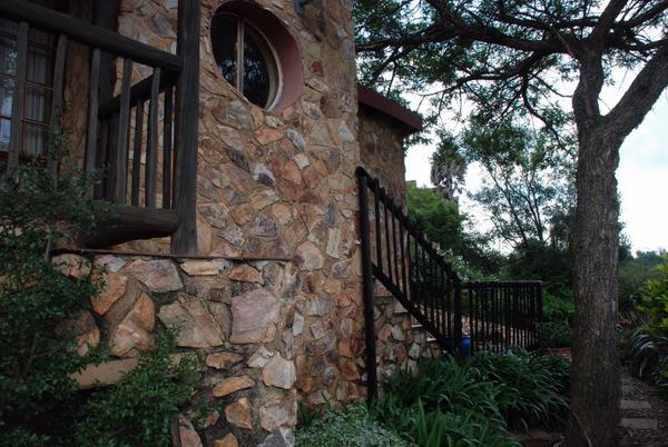 Property For Sale in Constantia Kloof, Roodepoort