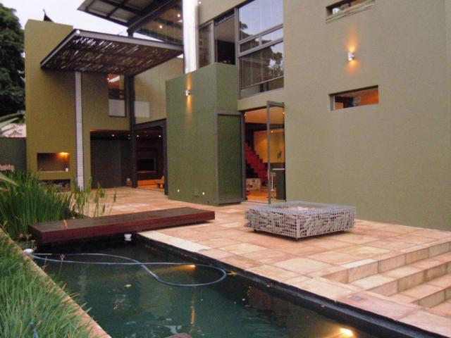 Property For Sale in Parkview, Johannesburg 10