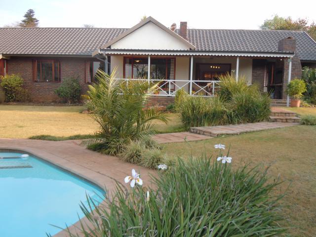 House For Sale in Robin Hills, Randburg