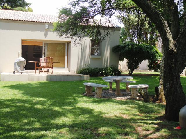 Property For Sale in Randpark, Randburg 5