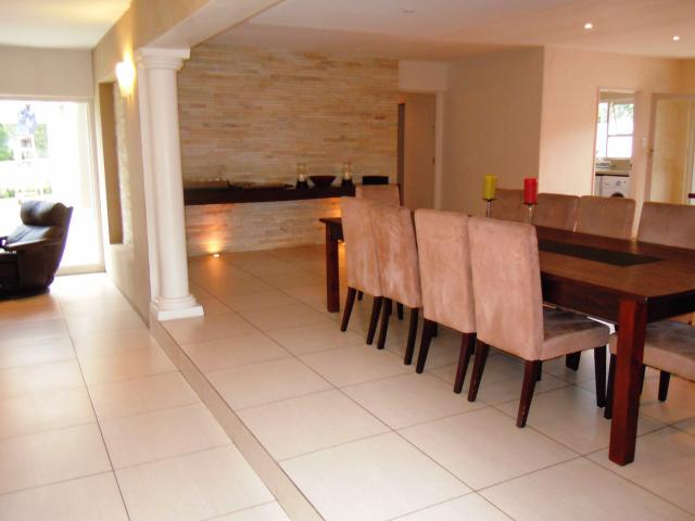 Property For Sale in Randpark, Randburg 4