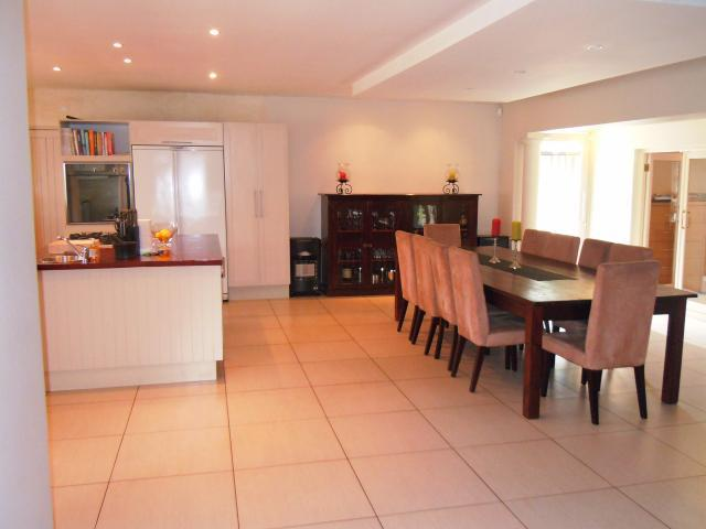 Property For Sale in Randpark, Randburg 8