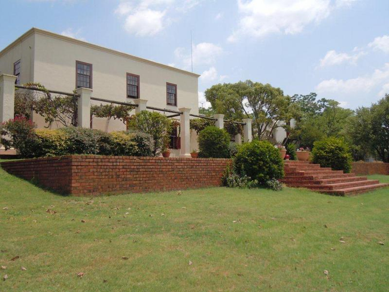 Property For Sale in Beverley, Sandton 3