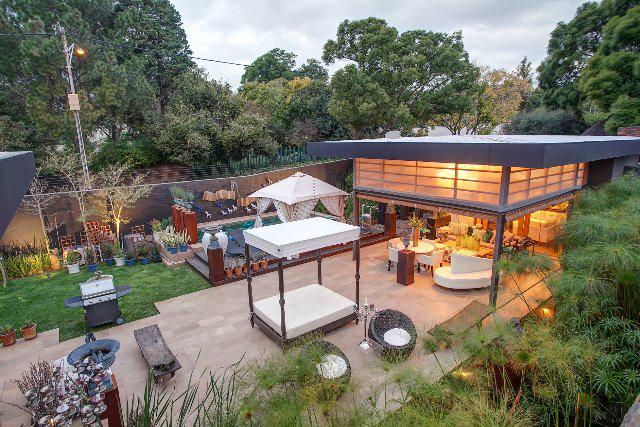 Property For Sale in Craighall, Johannesburg 4