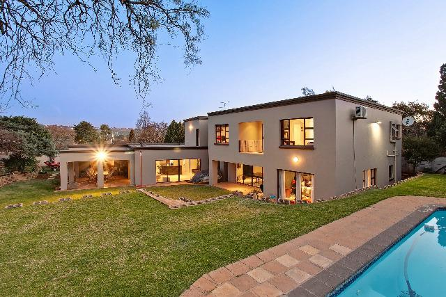 Property For Sale in Randpark Ridge, Randburg 2