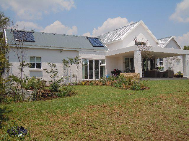 Property For Sale in Beverley, Sandton 1
