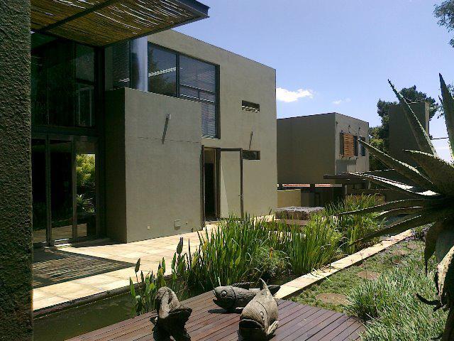 Property For Sale in Parkview, Johannesburg 1