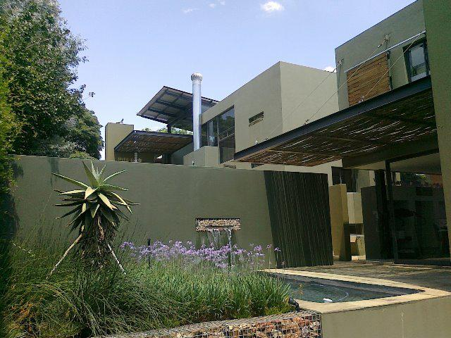 Property For Sale in Parkview, Johannesburg 17