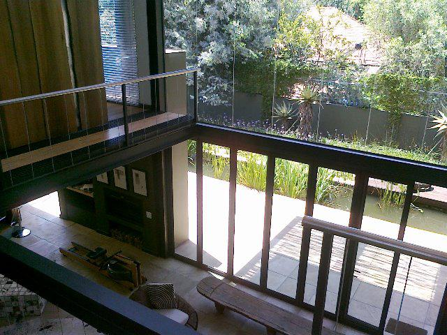 Property For Sale in Parkview, Johannesburg 7