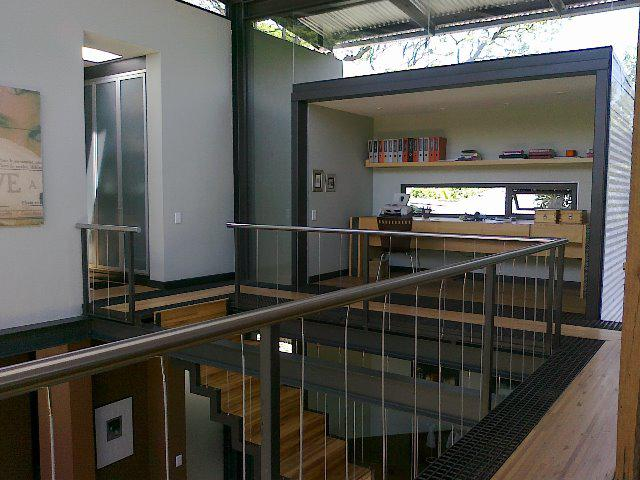 Property For Sale in Parkview, Johannesburg 8