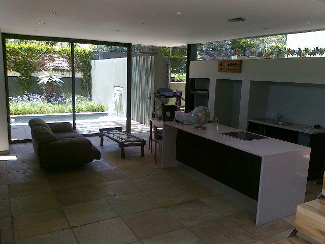 Property For Sale in Parkview, Johannesburg 19