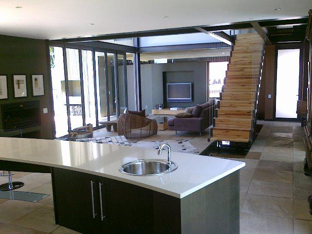 Property For Sale in Parkview, Johannesburg 13