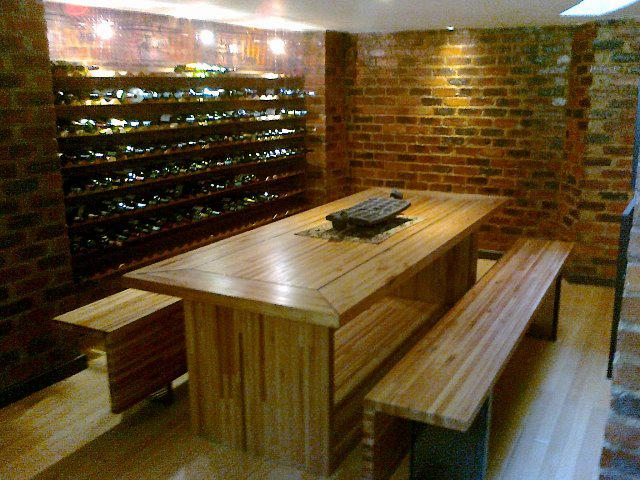 Property For Sale in Parkview, Johannesburg 12