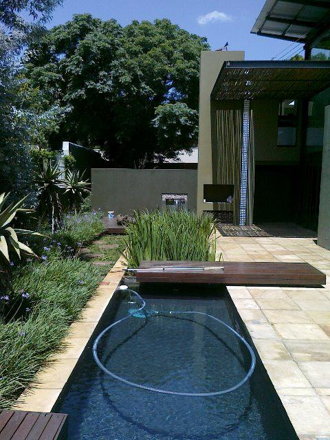 Property For Sale in Parkview, Johannesburg 4