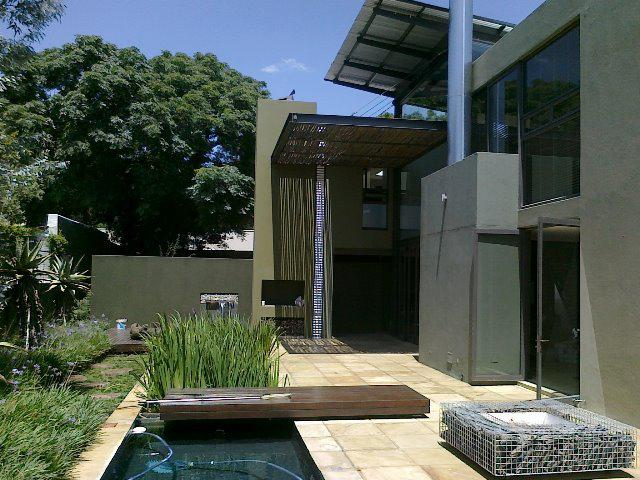 Property For Sale in Parkview, Johannesburg 3