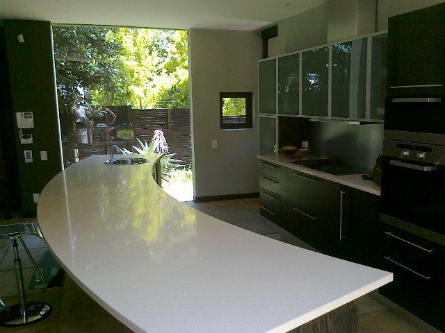 Property For Sale in Parkview, Johannesburg 14
