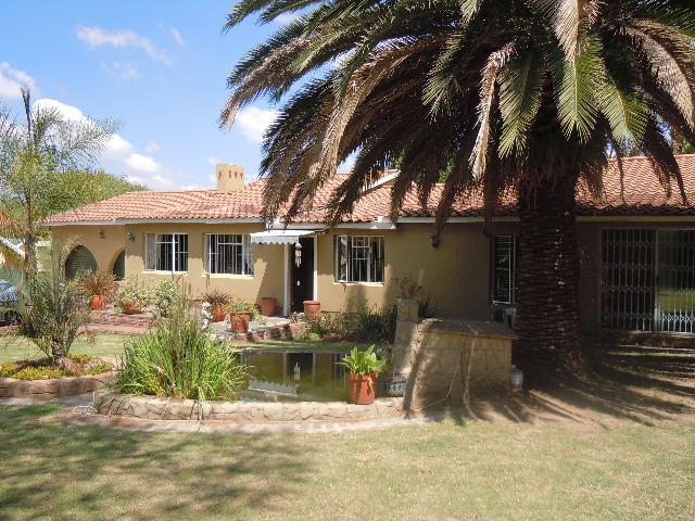 Property For Sale in Randpark Ridge, Randburg 4