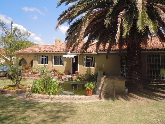 Property For Sale in Randpark Ridge, Randburg 5