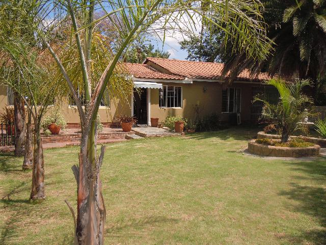 Property For Sale in Randpark Ridge, Randburg 7