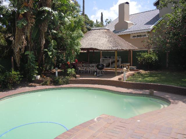 Property For Sale in Randpark Ridge, Randburg 9