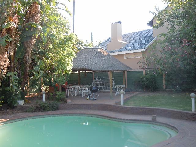 Property For Sale in Randpark Ridge, Randburg 11