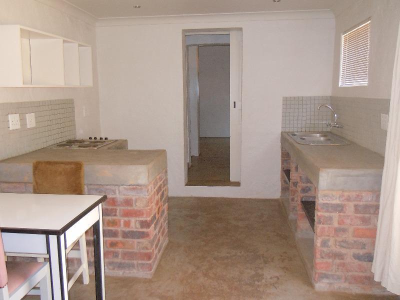Property For Sale in Roosevelt Park, Johannesburg 8