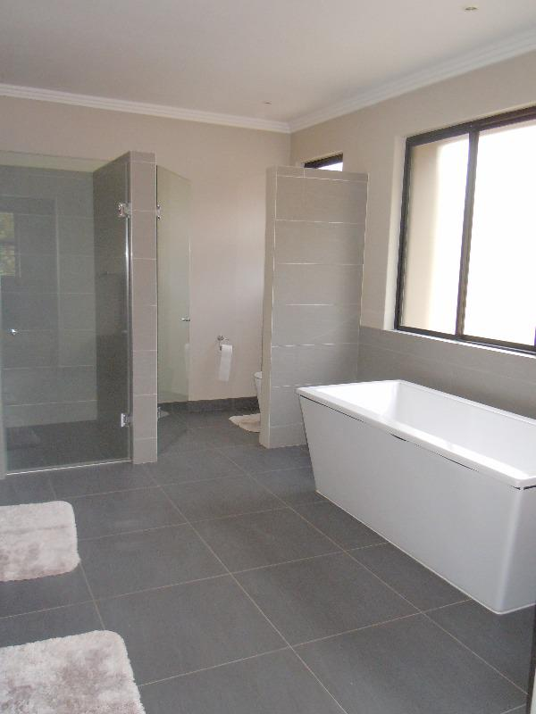 Property For Sale in Rivonia, Sandton 10