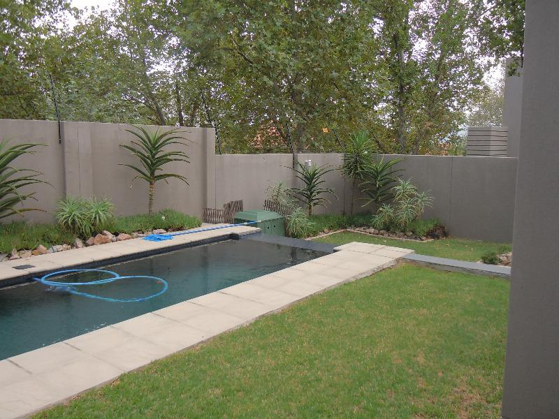 Property For Sale in Rivonia, Sandton 2