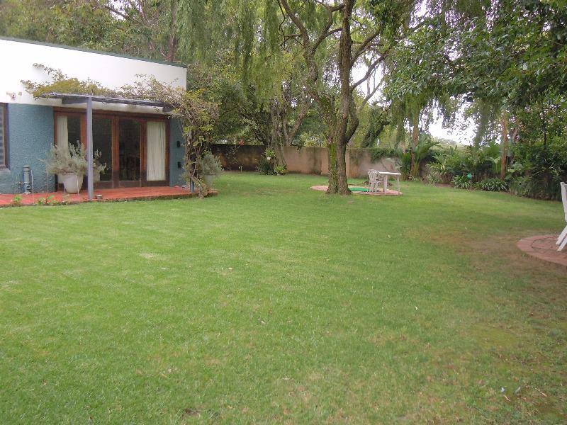 Property For Sale in Forest Town, Johannesburg 6