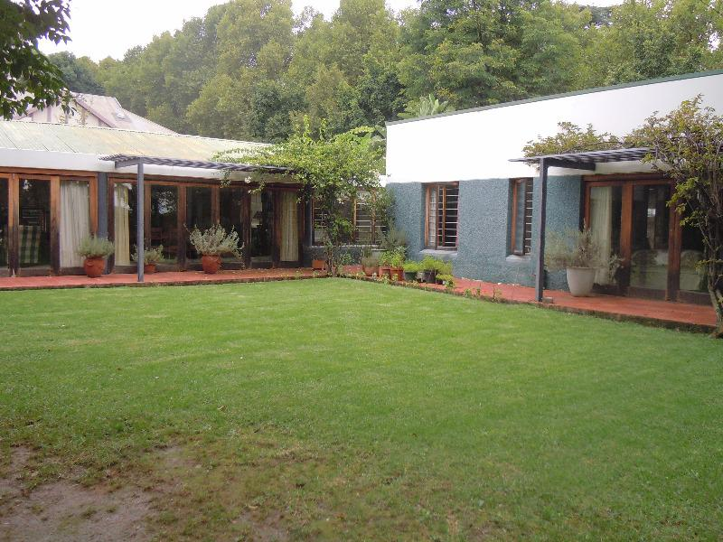 Property For Sale in Forest Town, Johannesburg 1