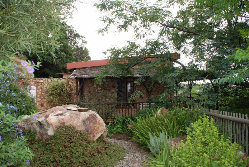 Property For Sale in Constantia Kloof, Roodepoort 4