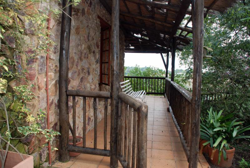Property For Sale in Constantia Kloof, Roodepoort 2