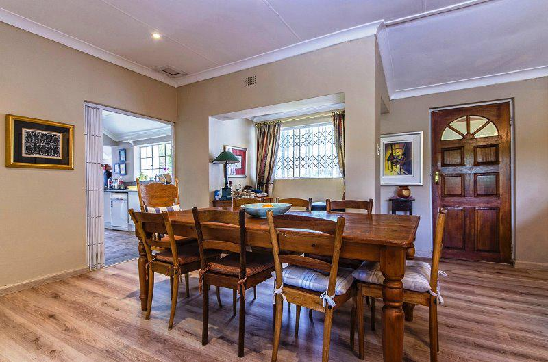 Property For Sale in Craighall Park, Johannesburg 7