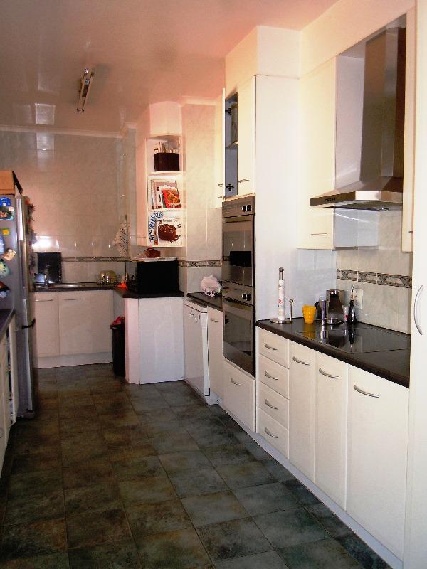 Property For Sale in Wendywood, Sandton 6