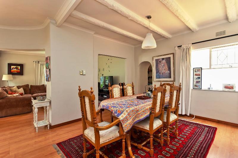 Property For Sale in Wendywood, Sandton 3