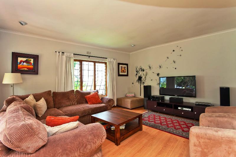 Property For Sale in Wendywood, Sandton 2