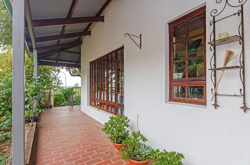 Property For Sale in Melville, Johannesburg 13