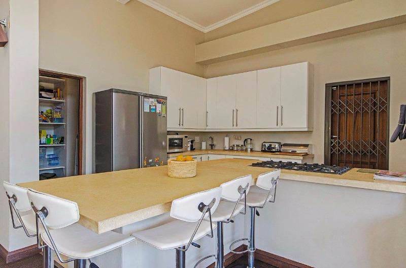 House For Sale in Parkhurst, Johannesburg