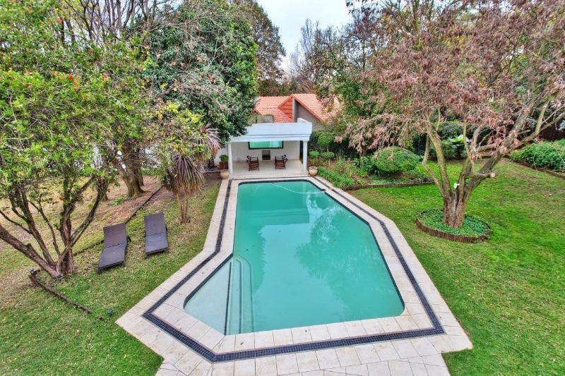 Property For Sale in Craighall Park, Johannesburg 5