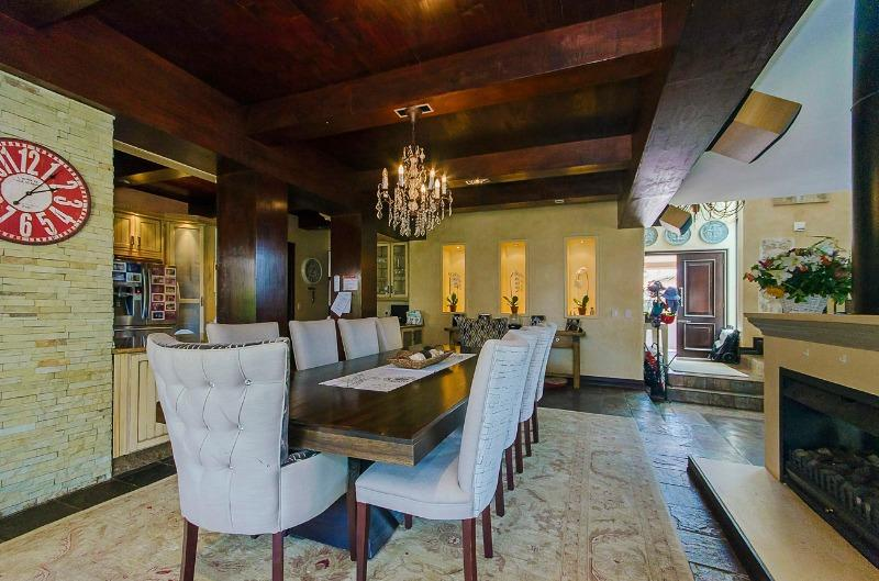 Property For Sale in River Club, Sandton 4