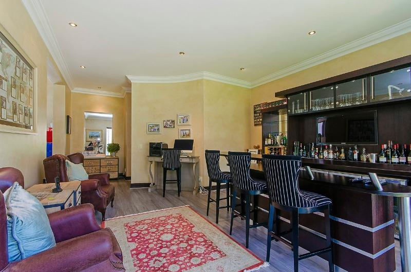 Property For Sale in River Club, Sandton 6