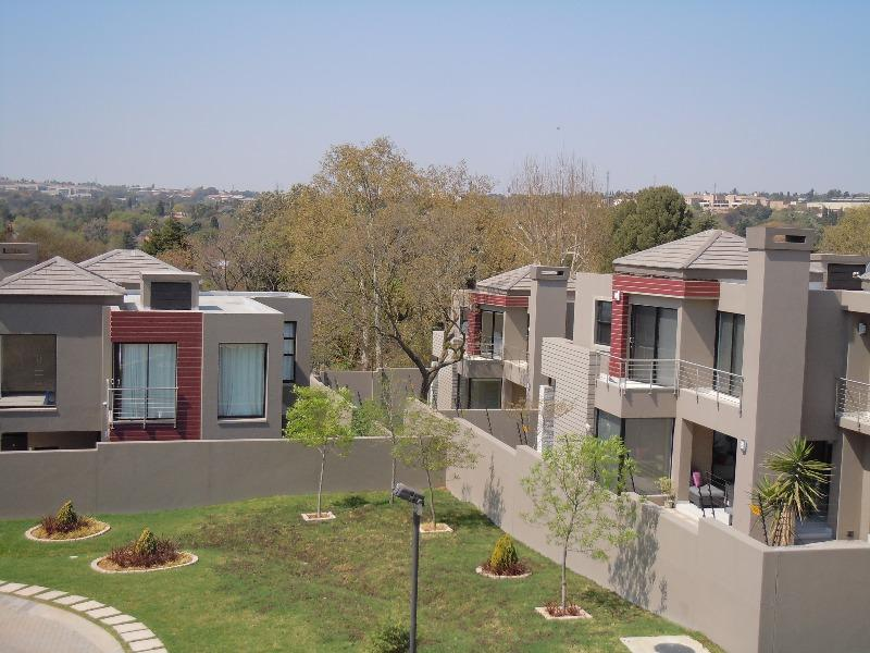 Property For Sale in Rivonia, Sandton 4