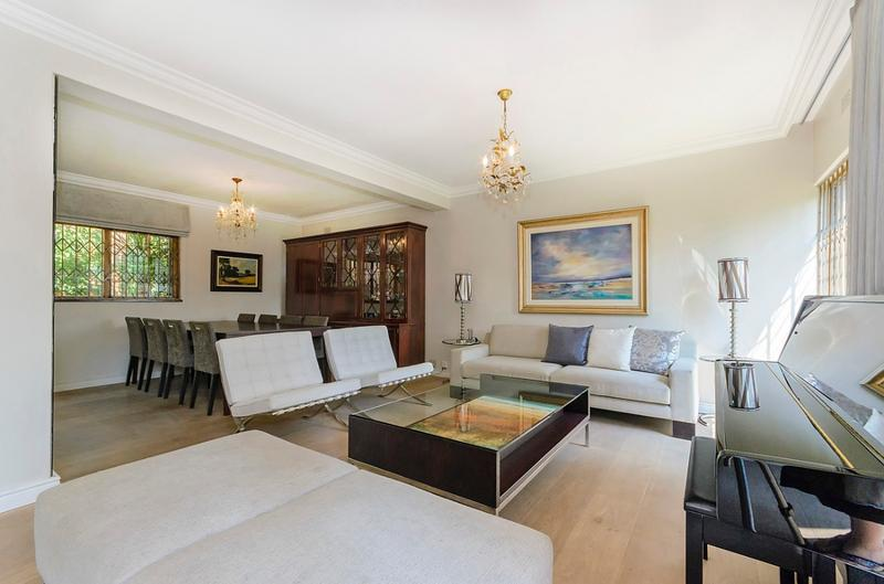 Property For Sale in River Club, Sandton 7