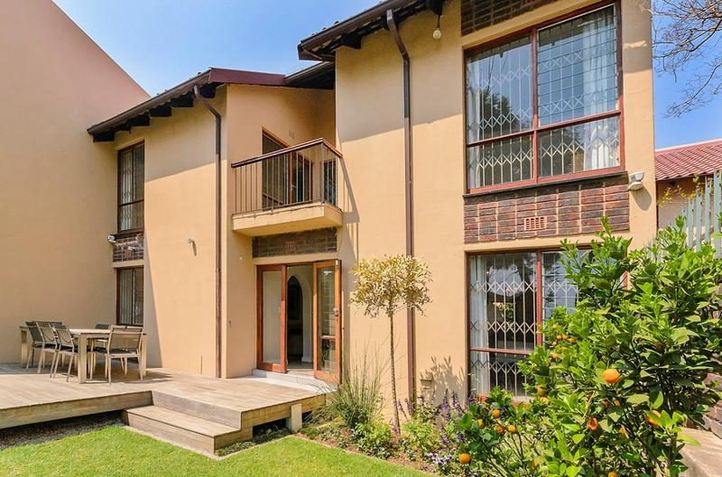Property For Sale in River Club, Sandton 13