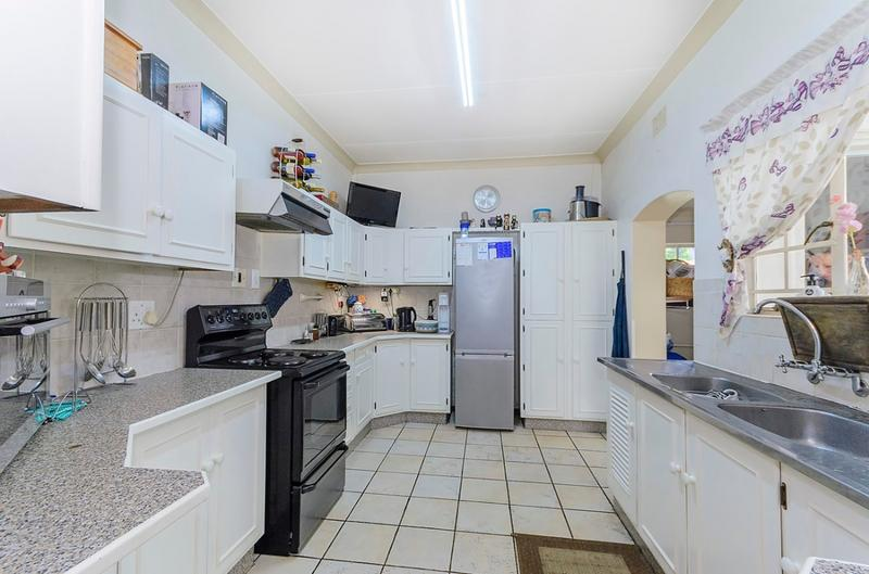 Property For Sale in Blairgowrie, Randburg 8